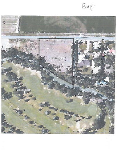 Rigby Residential Lots & Land For Sale: Tbd 500 N