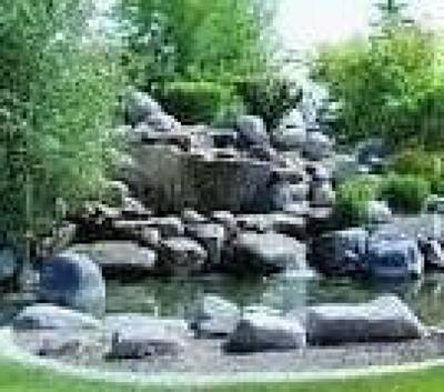 Rigby Residential Lots & Land For Sale: Tbd E 535 N