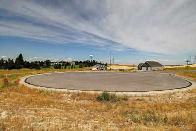 Rexburg Residential Lots & Land For Sale: 1378 Clover Lane