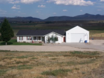 McCammon ID Single Family Home For Sale: $450,000