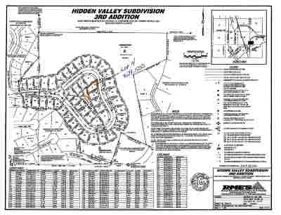 Pocatello ID Residential Lots & Land For Sale: $29,500