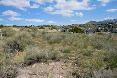 Pocatello ID Residential Lots & Land For Sale: $45,000