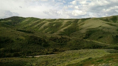 Pocatello ID Residential Lots & Land For Sale: $209,000