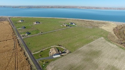American Falls Residential Lots & Land For Sale: Lot 19 Sparks Lane
