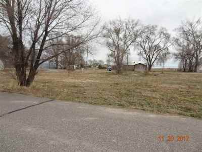 American Falls Residential Lots & Land For Sale: 2908 Sunbeam Rd #d