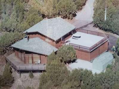 Pocatello ID Single Family Home For Sale: $200,000