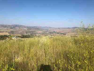Inkom Residential Lots & Land For Sale: Lot 6 Peerless Place