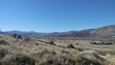 Pocatello Residential Lots & Land For Sale: Barton Road