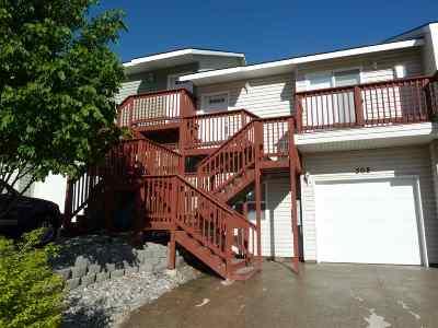 Pocatello Single Family Home For Sale: 302 La Valle Strada