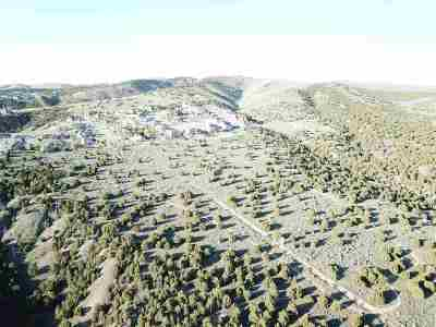 Pocatello Residential Lots & Land For Sale: Pocatello Creek