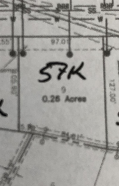 Chubbuck Residential Lots & Land For Sale: The Grove Lot 9 Block 2