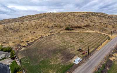 McCammon Residential Lots & Land For Sale: Crystal Springs