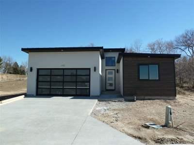 Pocatello Single Family Home For Sale: 1455 Surprise Valley