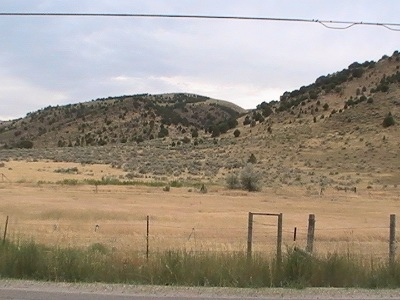 Pocatello Residential Lots & Land For Sale: W Portneuf Rd