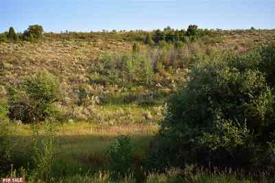 Inkom Residential Lots & Land For Sale: Indian Creek Rd