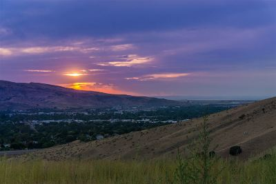 Pocatello ID Residential Lots & Land For Sale: $87,900