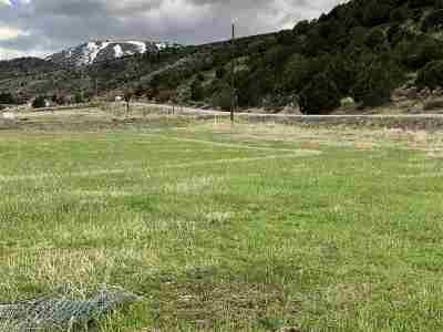 Pocatello Residential Lots & Land For Sale: Mink Creek Rd