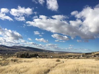 Pocatello Residential Lots & Land For Sale: Barton Rd