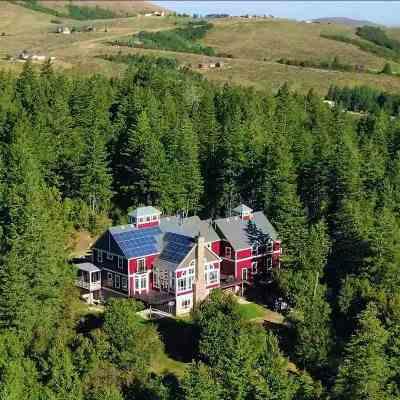 Pocatello Single Family Home For Sale: 7451 Valley Vista