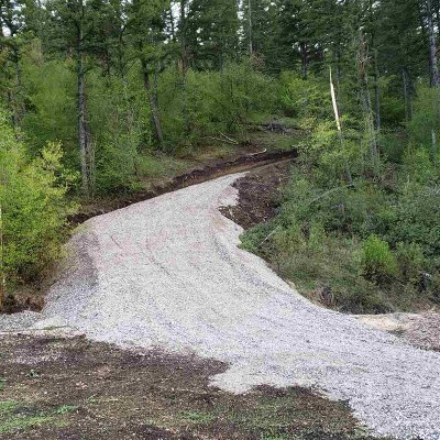 Pocatello Residential Lots & Land For Sale: 5139 Moonlight Mine Rd.