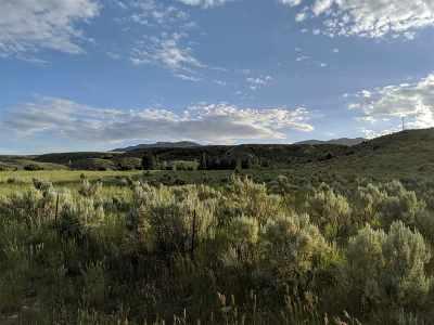 McCammon Residential Lots & Land For Sale: 4911 S Marsh Creek Rd