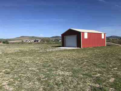 Lots & Land for Sale in Chubbuck, ID