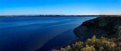 American Falls Residential Lots & Land For Sale: Lot 6 Cedar Ln