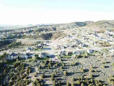 Pocatello Residential Lots & Land For Sale: Ridgewood Rd
