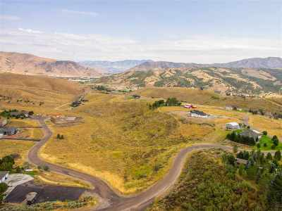 Pocatello Residential Lots & Land For Sale: Andee K Lane