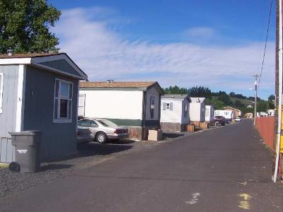 Lewiston, Clarkston Multi Family Home For Sale: 1650 13th Street