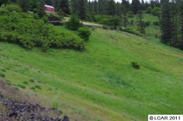 listing old peck grade  lenore  id mls 122055