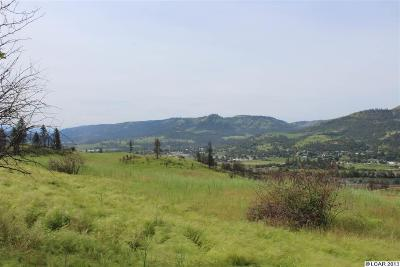 Kamiah Residential Lots & Land For Sale: N. Glenwood Rd