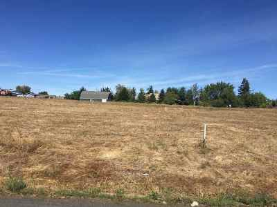 Lewiston ID Residential Lots & Land For Sale: $37,000