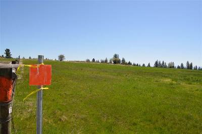 Residential Lots & Land For Sale: Lot 19 Kidder Ridge