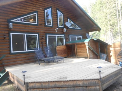 Pomeroy Single Family Home For Sale: 1109 Mountain Road