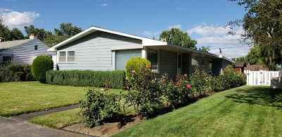 Single Family Home SELLER SAVED $2,061.00!!: 1145 6th Street