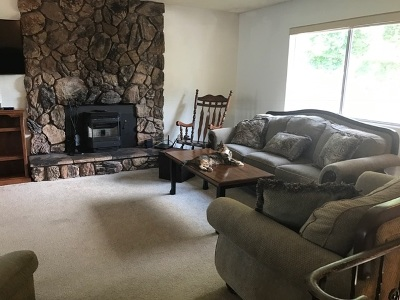 Lewiston ID Condo/Townhouse For Sale: $110,000