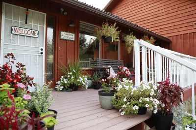 Kooskia Single Family Home For Sale: 170 Red Fir Road