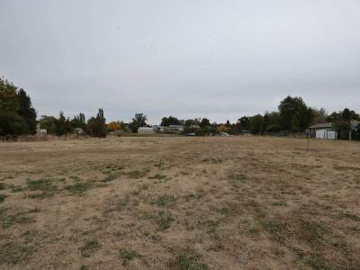 Lewiston Residential Lots & Land For Sale: 3315 14th Street
