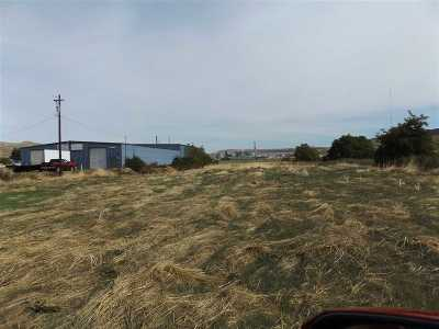 Lewiston Residential Lots & Land For Sale: 2900 7th Ave North