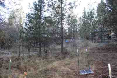 Kamiah Residential Lots & Land For Sale: Larch