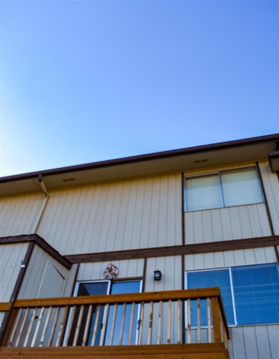 Lewiston ID Condo/Townhouse For Sale: $85,000
