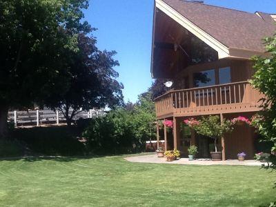 Single Family Home For Sale: 2924 Bella Vista Ct
