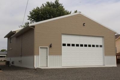 Lewiston, Clarkston Single Family Home For Sale: 414 10th Street
