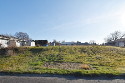Lewiston Residential Lots & Land For Sale: 17th Avenue