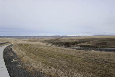 Lewiston Residential Lots & Land For Sale: 3221 18th St