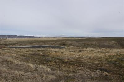 Lewiston Residential Lots & Land For Sale: 3231 18th St