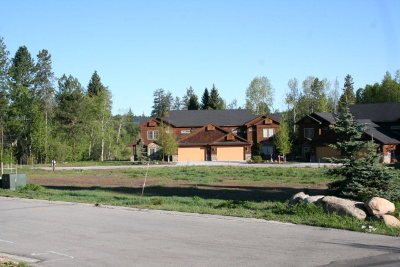 McCall Residential Lots & Land For Sale: 601 Blue Water Circle