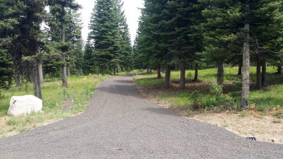 Residential Lots & Land Sold: Tbd Sundance Drive