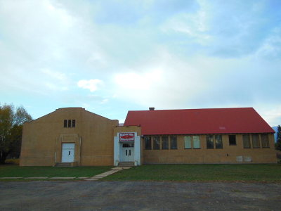 Cascade, Donnelly, Mccall, New Meadows Commercial For Sale: 520 Virginia Street